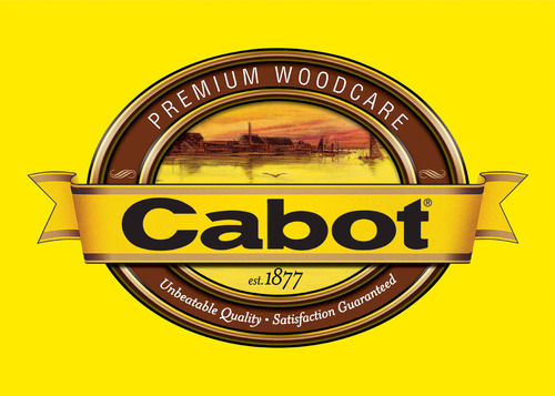 CABOT WOODCARE WINS PRODUCT OF THE YEAR: 40,000 Consumers Elect Cabot Premium Wood Finish as the 2014 Product ...