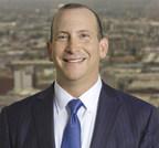 Robert E. Allen, Principal, McKool Smith