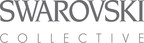 SWAROVSKI ANNOUNCES ITS FALL/WINTER 2015 NEW YORK FASHION WEEK SWAROVSKI COLLECTIVE DESIGNERS