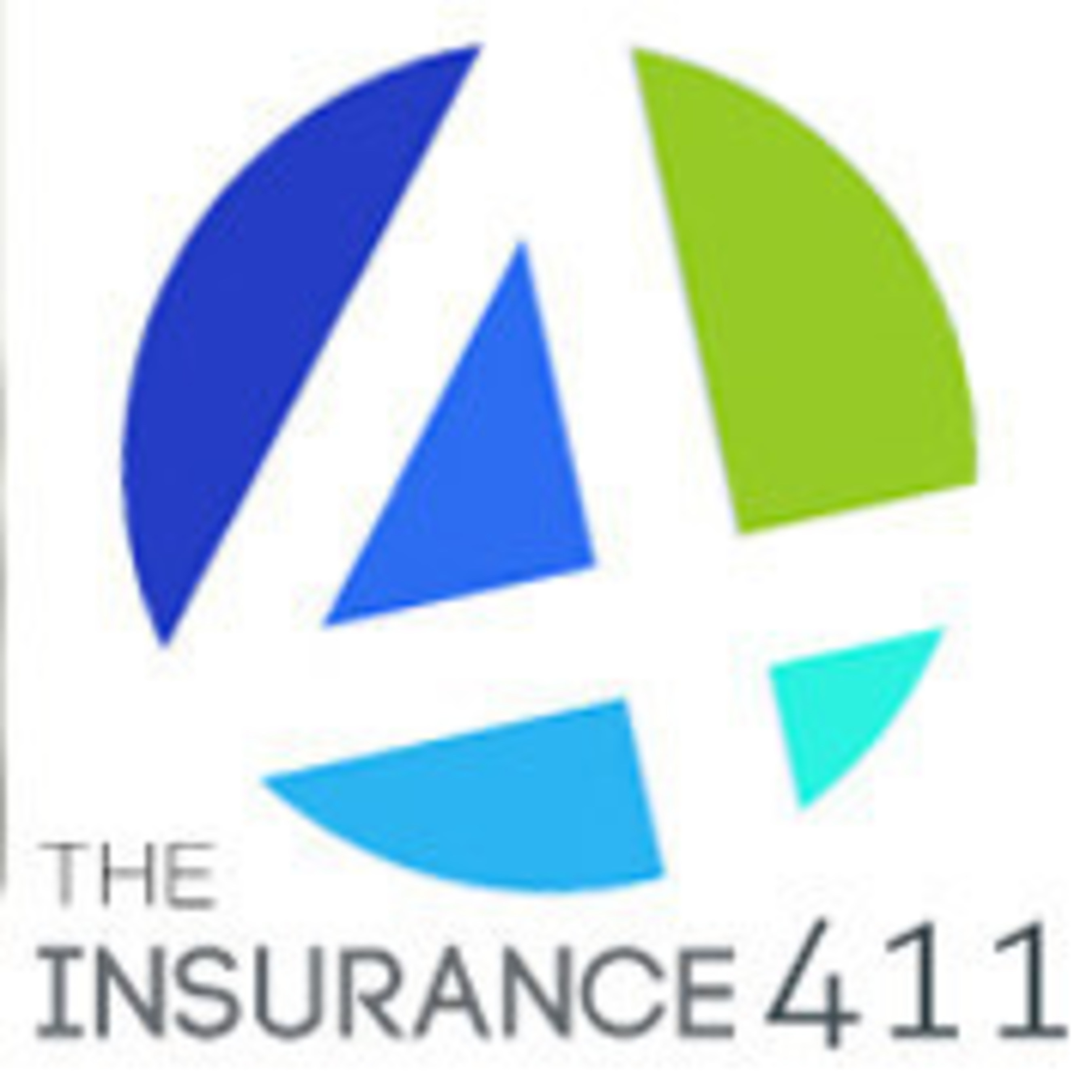 What you need to know about insurance (PRNewsFoto/Smart's Publishing)