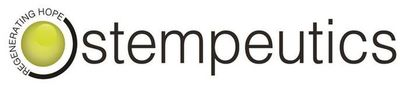 Stempeutics Research - Logo