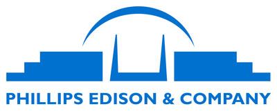 Phillips Edison & Company