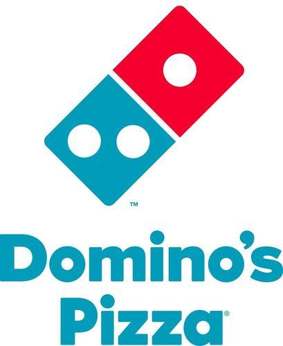 Domino's Pizza poursuit son développement en France et continue d'attirer des entrepreneurs