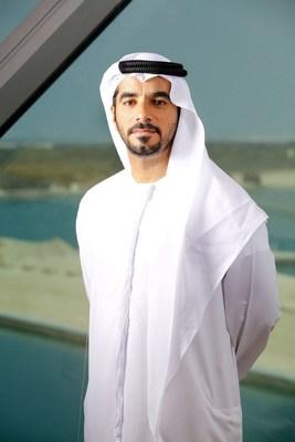 Avec l'annonce de son nouveau projet, CLYMB, Miral hisse l'île de Yas à Abu Dhabi vers de nouveaux sommets