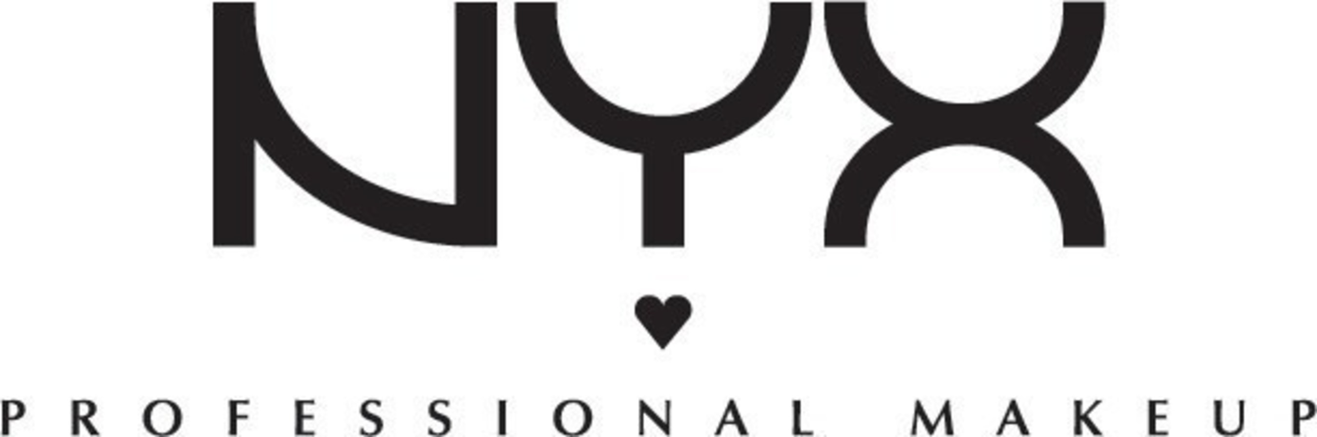 NYX Cosmetics Set to Open First Digitally Enabled Retail Stores Aimed at a New Generation of Makeup Lovers