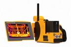 Fluke TiX620 Infrared Camera offers superb, affordable image quality
