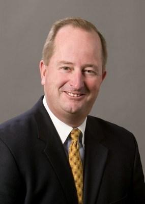 Mike Britt