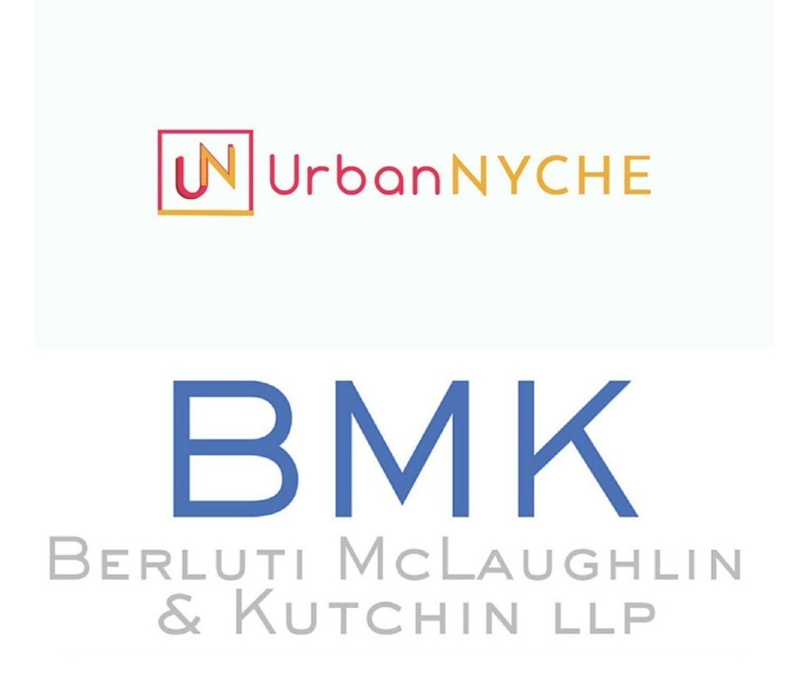 Urban NYCHE Marketing, Inc. & Berluti McLaughlin & Kutchin LLP