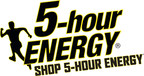 Shop5HourEnergy offers auto delivery, monthly promotions, limited edition flavors and gear. Now Available with the Click of a Button
