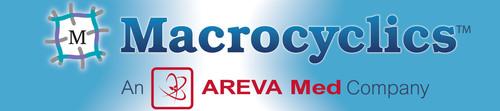 Macrocyclics bringt neue Produkte auf den Markt
