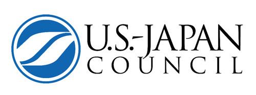 U.S.-Japan Council. (PRNewsFoto/THE U.S.-JAPAN COUNCIL) (PRNewsFoto/)