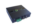 ANT-36000 ONVIF Video Decoder (PRNewsFoto/Antrica)