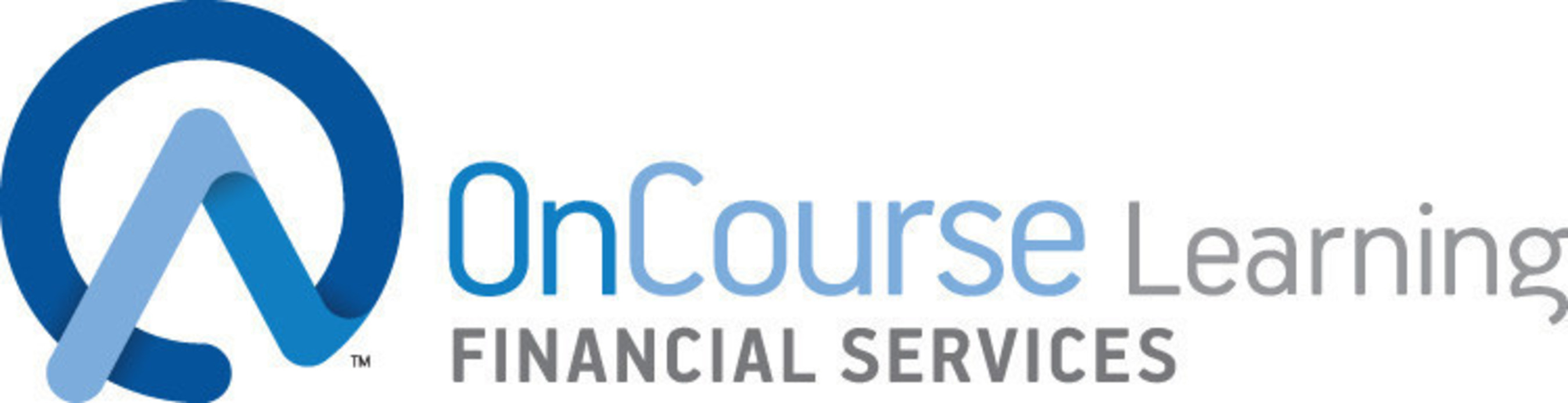 OnCourse Learning Financial Services Logo