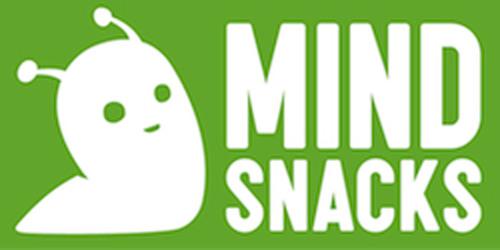 Mobile Learning Games Developer MindSnacks Secures $1.2 Million in Funding