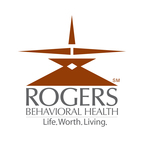Wisconsin-based Rogers Behavioral Health System is a private, not-for-profit system nationally recognized for its specialized psychiatry and addiction services. Anchored by Rogers Memorial Hospital, Rogers offers multiple levels of evidence-based treatment for adults, children and adolescents with depression and mood disorders, eating disorders, addiction, obsessive-compulsive and anxiety disorders, and posttraumatic stress disorder in multiple locations. For more information, visit www.rogershospital.org. (PRNewsFoto/Rogers Memorial Hospital)