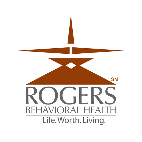 Wisconsin-based Rogers Behavioral Health System is a private, not-for-profit system nationally recognized for ...