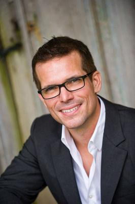 Steve Sigler, Senior Director of Sales