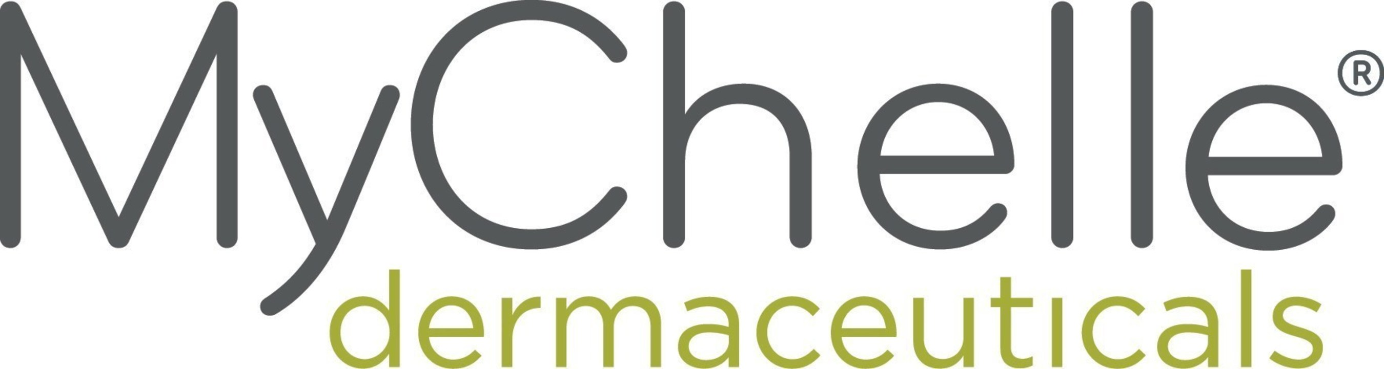 Founded in 2000, the Colorado-based skin care company is credited as the first to successfully develop and market natural skin care products using a combination of anti-aging peptides, plant stem cells, and clinically proven dermatological ingredients. Learn more at www.mychelle.com