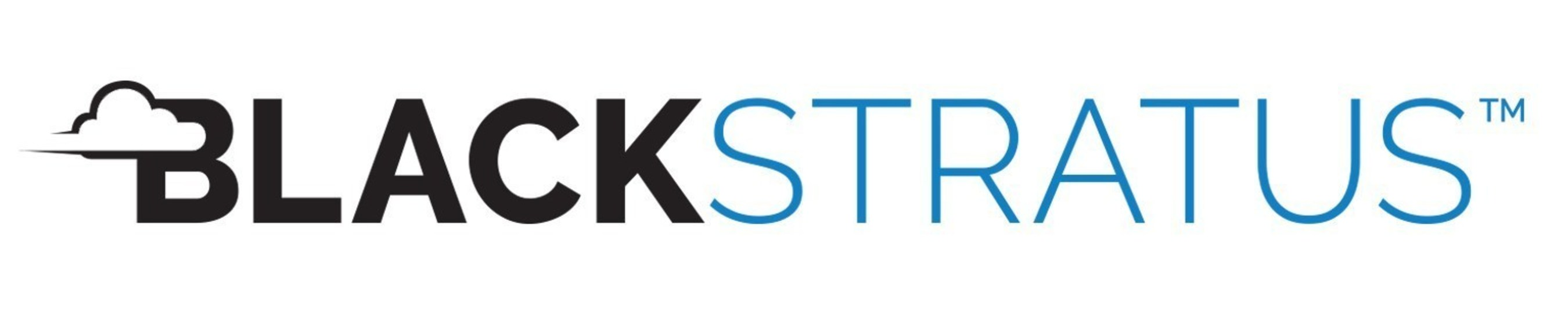BlackStratus to Present New CYBERShark SIEM-as-a-Service During 9th Annual Autotask Community Live! Event