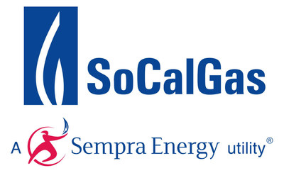 SoCalGas to Feature Biogas Technology and Powerful New Compressed Natural Gas Big Rigs at 50th Annual World Agricultural Expo