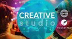 Ovation Launches New Crowdfunding Initiative For Artists: Creative Studio