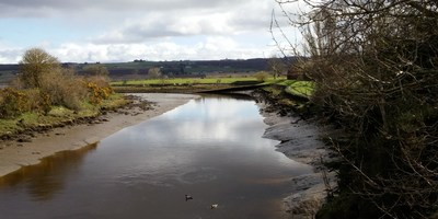 CH2M will lead the River Peffery Flood Protection and Natural Management study, which involves designing flood risk solutions and providing technical support services for Dingwall and Blairninich, two areas vulnerable to fluvial flooding.