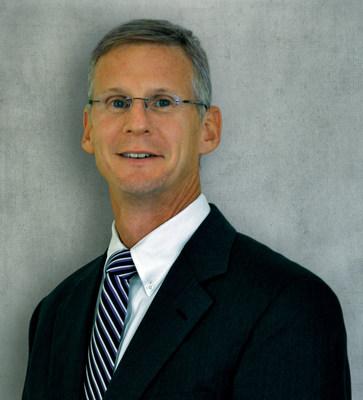 Robert W. Hutchison, CPA