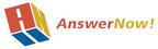Contact Center Services - AnswerNow, Inc.  (PRNewsFoto/AnswerNow, Inc.)