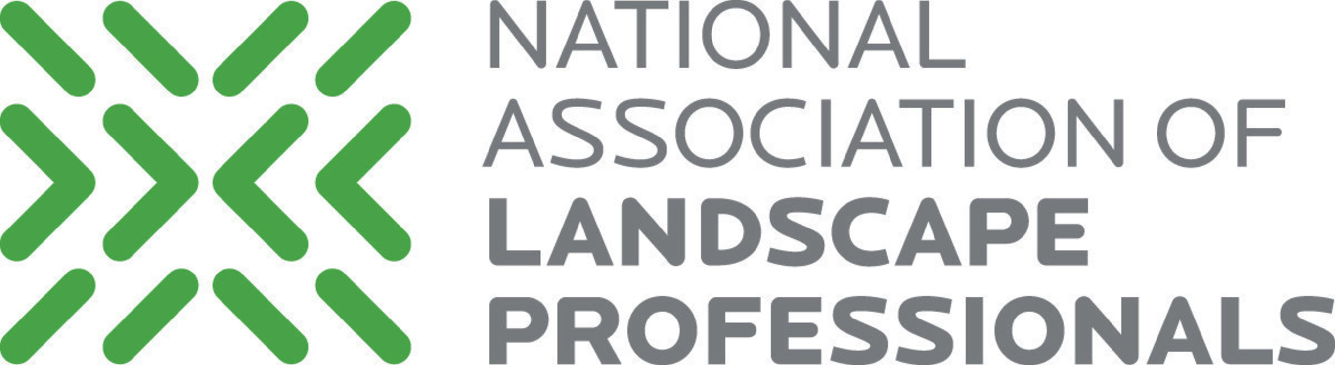 The National Association of Landscape Professionals will continue to provide business and safety education to its members, certification through the Landscape Industry Certified designation, as well as lobbying on behalf of the industry with lawmakers and promoting the industry to the public. But, it also will now focus on a reinvigorated commitment to advocacy, spotlighting the professionalism of its members, providing the public with the best, most trusted source of landscape and lawn care information, and promoting the value of using professional landscape industry services. Get more information at www.landscapeprofessionals.org.