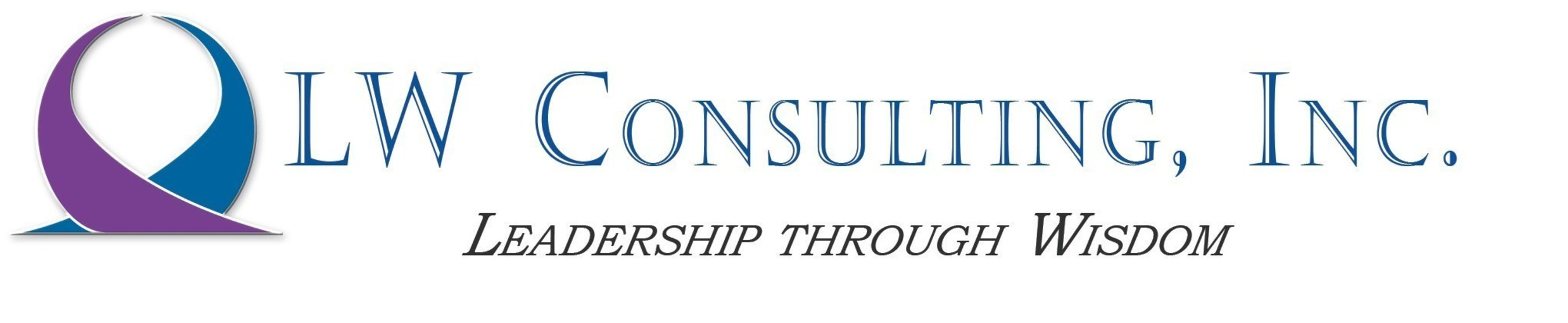 LW Consulting, Inc. Receives Post-Acute LINK Elite Supplier Award