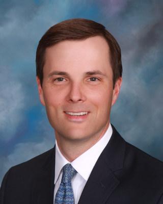 Robert D. Ferguson