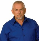 Actor John Ratzenberger Launches TheGiftBox.com