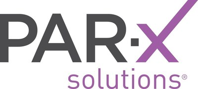 PARx Solutions helps physician practices meet a growing challenge.