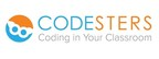 Codesters Expands Partnership with Brooklyn Borough President Eric Adams on CodeBrooklyn Initiative to Make Coding Accessible in Every Brooklyn Public School