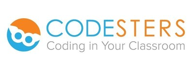 Codesters - Coding in your Classroom