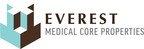 Everest Medical Core Properties
