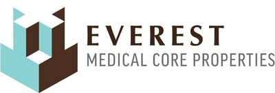 Everest Medical Core Properties