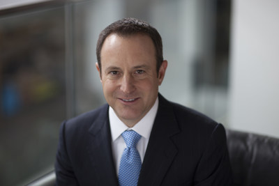General Mills has appointed Jon Nudi to Senior Vice President; President, U.S. Retail, the company's largest business segment.  Nudi most recently served as head of the company's Europe-Australasia business region. Nudi steps into the role previously held by Jeff Harmening, who was recently promoted to President, and Chief Operating Officer of General Mills.
