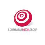 Southwest Media Group Poised For Growth With Executive Appointments