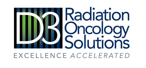 D3 Launches New Suite of Solutions, including the First Radiation Oncology Clinical Pathways