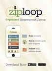 The perfect app for the busy shopper. Organize receipts, rewards and trends right from your phone.