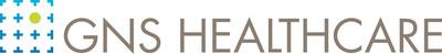 GNS Healthcare company logo.  (PRNewsFoto/GNS Healthcare)
