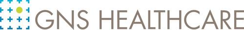 GNS Healthcare Licenses REFS™ Big Data Analytics Platform to Harvard Medical School