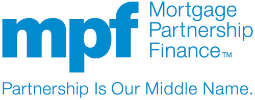 Mortgage Partnership Finance® Program Introduces New Logo at American Bankers Association's Annual