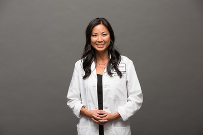 Surgical oncologist Janet Yeh, MD, will help advance breast cancer services at NYU Lutheran Medical Center in Brooklyn.
