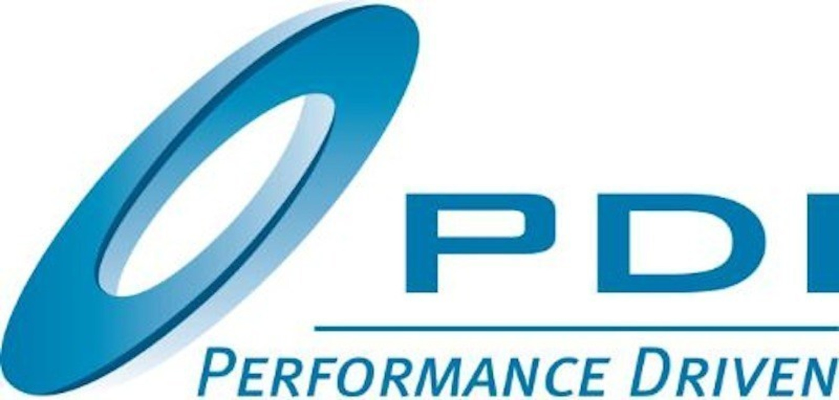 PDI is a leading health care commercialization company providing superior insight-driven, integrated multi-channel message delivery to established and emerging health care companies. The company is dedicated to enhancing engagement with health care practitioners and optimizing commercial investments for its clients by providing strategic flexibility, full product commercialization services, innovative multi-channel promotional solutions, and sales and marketing expertise.