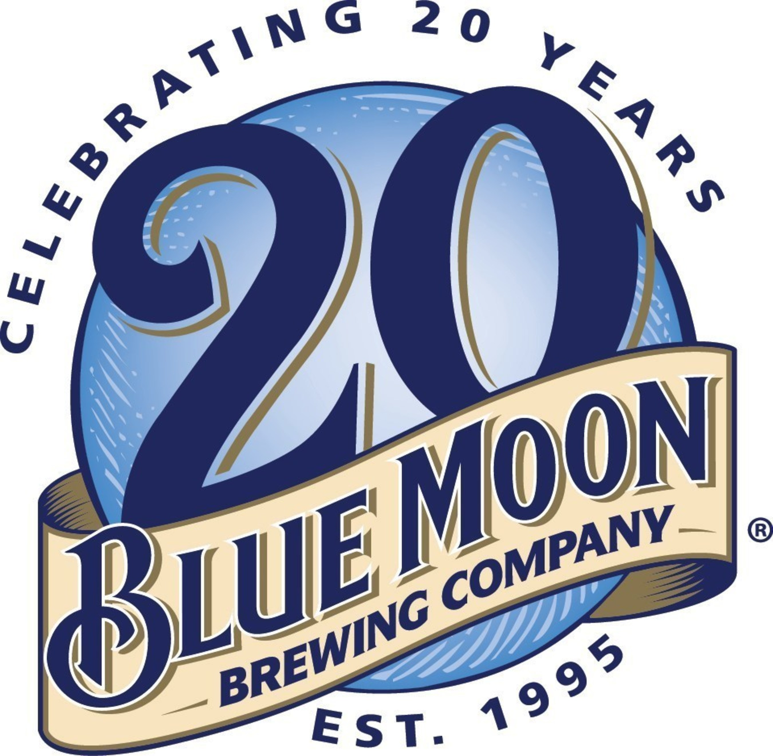 Blue Moon 20th Anniversary