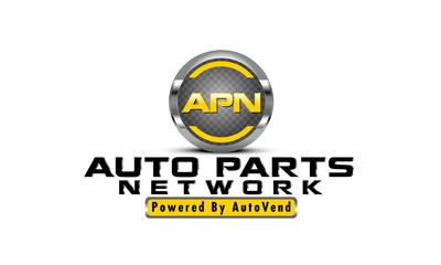 Auto Parts Network.  (PRNewsFoto/Auto Parts Network)
