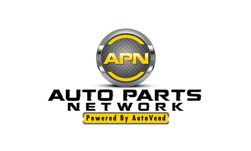 Auto Parts Network® Launches to Provide A One-Stop- Online-Shop for Auto Parts and Accessories