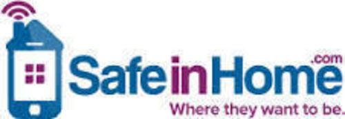SafeinHome.com (PRNewsFoto/SafeinHome)